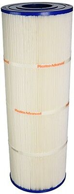 Pleatco PCC80-PAK4 Replacement Cartridge For Pentair Clean And Clear Plus 320,