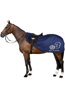 HV Polo Favouritas Exercise Fleece Rug