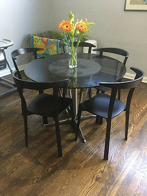 Dining Kitchen Table - Modern / Contemporary - Local Pickup Only