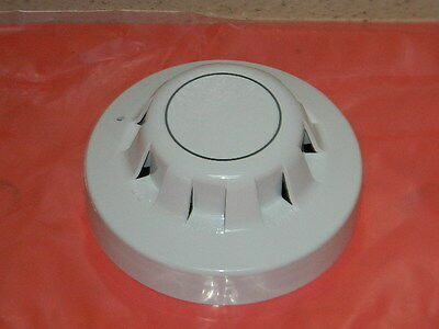 New Apollo Fci Gamewell Xp95A Photoelectric Smoke Detector