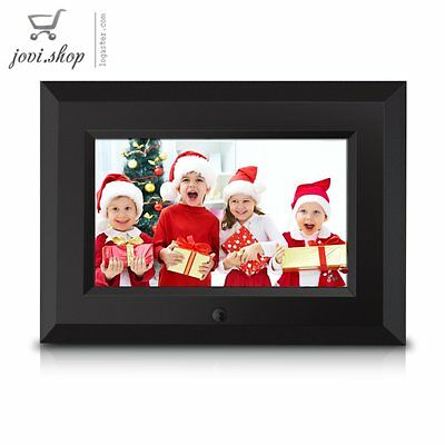 electronic picture frame house interior decorating software Digital Photo