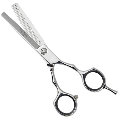 "The Toya Thinner 5.5"" Hairdressing Scissors Barber - Official Matakki Company"