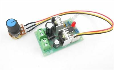 Speed Control 12V-36V Pulse Width Pwm Dc Motor Ler Regulator Switch 12V 24V 3A V