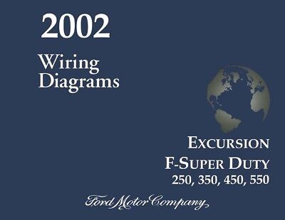 2002 FORD EXCURSION F-Super Duty F250-F550 Wiring Diagrams ... F Super Duty Wiring Diagram on f800 wiring diagram, f450 wiring diagram, ford wiring diagram, truck wiring diagram, f150 wiring diagram, f650 wiring diagram, fusion wiring diagram, grand wagoneer wiring diagram, c-max wiring diagram, model wiring diagram, fairmont wiring diagram, 2006 silverado light wiring diagram, l9000 wiring diagram, e300 wiring diagram, f500 wiring diagram, f350 wiring diagram, sport trac wiring diagram, sierra wiring diagram, van wiring diagram, aspire wiring diagram,