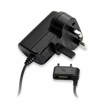 Sony Genuine & Original UK Mains Charger CST 75 NEW + 24 Hr Postage