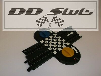 DD Slots Micro Scalextric Lap Recorder - Used