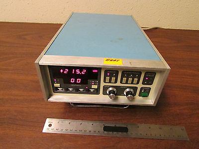 Lake Shore Cryotronics 805 Temperature Controller