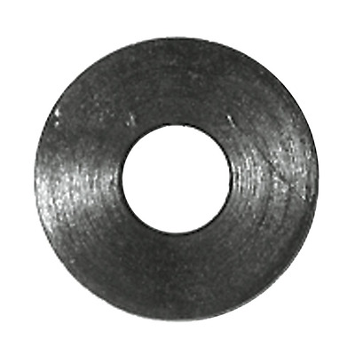 Danco 88569 Rubber Flat Washer, 1/2-Inch, 10-Pack