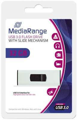 USB Stick 3,0 super speed 32GB