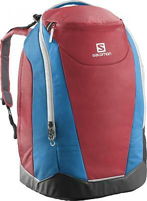 Salomon Go-To-Snow Gear Bag Ausrüstungstasche