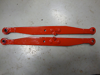 New 600 601 800 801 900 4000 2000 3000 2600 3600 Ford Tractor Lift Arm Set