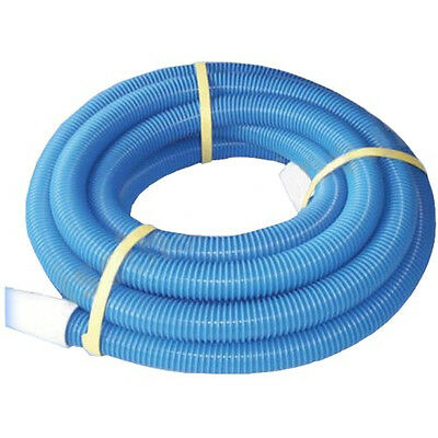 Float tubo para la piscina - 9 Mt