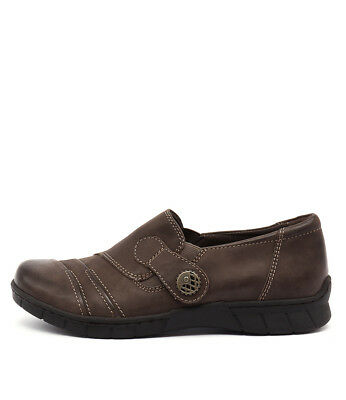 New Planet Jess Stone Womens Shoes Casual Shoes Heeled