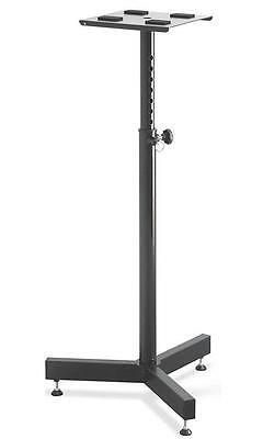 Pulse Plus - PLSP00025 - Studio Monitor / Moving Head Tower Stand