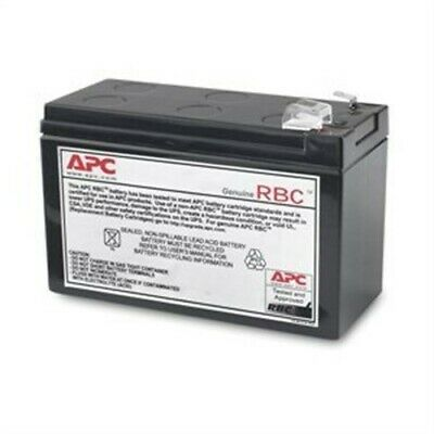 UPS Replacement Battery Cartridge #110
