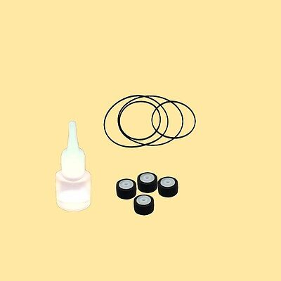 Service Kit 1 für Sony TC-WR465 TCWR465  TC WR465  spare parts for Tape Deck