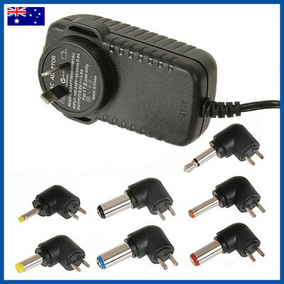 Plugpack plug pack power supply 6V DC 800mA 0.8A MEPS Approved