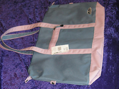 Samsonite Yacht Tote, NWT, Travel, Gym, Beach, Pool