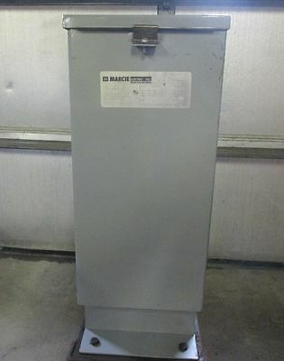 Marcie-7-5-KVA-Transformer-T7-5WE-N12V-3-Phase