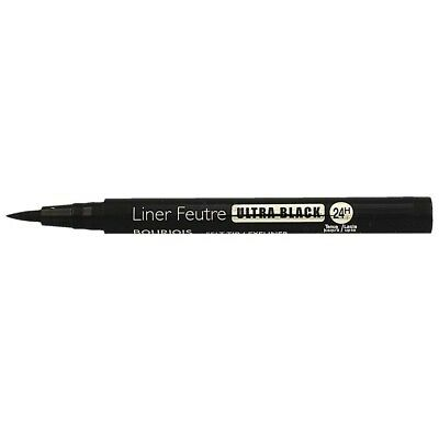 Bourjois Liner Feutre 41 Ultra Black 0,8 ml