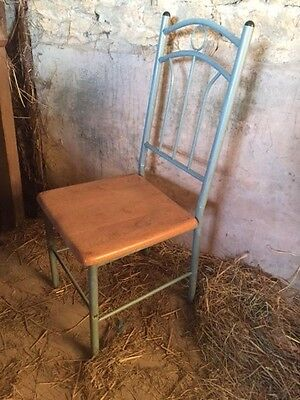 24 chairs bulk job for cafe/business/coffee shop/dining/kitchen/bar