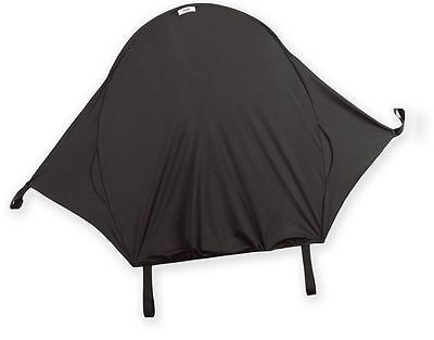 Summer Infant Rayshade Stroller Cover NEW open package