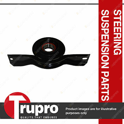 1 kit Trupro Centre bearing For FORD Courier 4WD PE PG PH 99-06