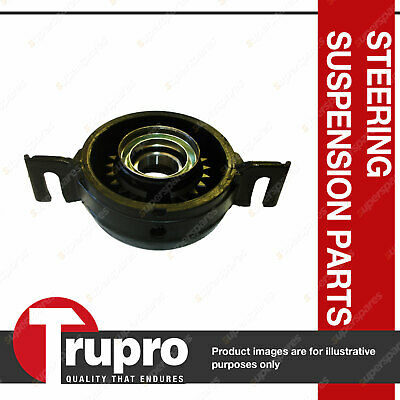 1 kit Trupro Centre bearing For GREAT WALL V240 4wd 2006-2011