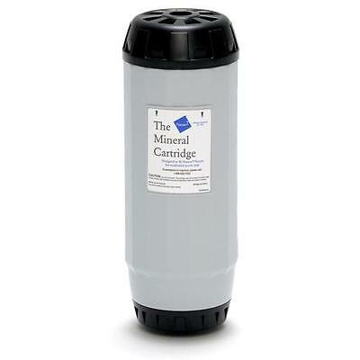 Zodiac Nature 2 Replacement Swimming Pool Mineral Water Purification Cartridge