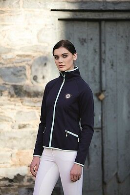 Horseware Ireland Ladies Ona Softshell Jacket