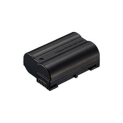 Polaroid EN-EL15 Ultra High Capacity Li-ion Battery For Nikon D7000, D7100, D800