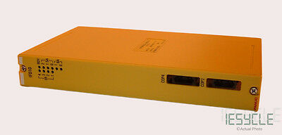 Fanuc Interface Module IF01D A03B-0801-C104