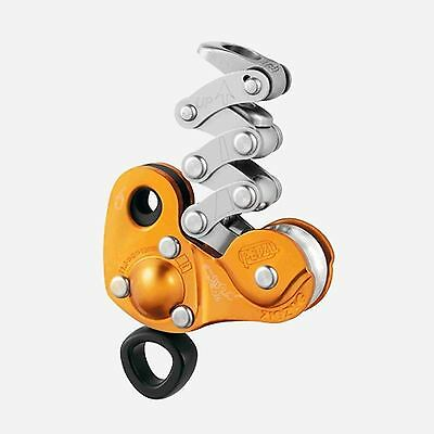 Petzl Zigzag Mechanical Prusik for Arborist Tree surgeon [Misc.]