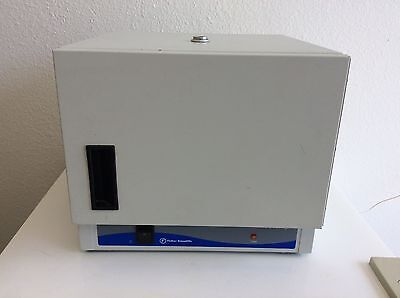 Fisher Scientific Isotemp Drying Oven Model 11-690-506DQ