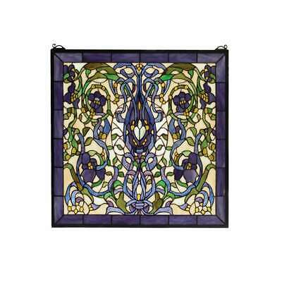 Meyda Lighting Stained Glass - 66280