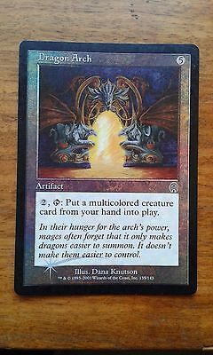 Mtg Apocalypse Foil/Rares/Uncos/Commons Choose your card A-L