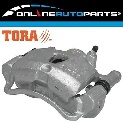 New Rear Right Hand Side Disc Brake Caliper Assembly Patrol GQ Y60 1987-1999