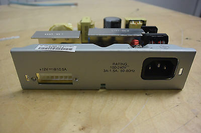 Cisco 341-0098-02 Power Supply ASTEC23280 For 2960G - 3560G Switch 125W