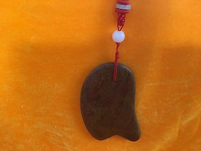 Energy Stone for sale