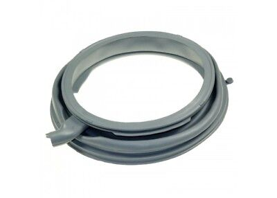 Fits Bosch Washing Machine Rubber Door Gasket Seal 686004