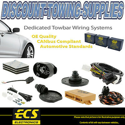 Admirable Vauxhall Towing Wiring Kit Wiring Diagrams Schematics Wiring Cloud Brecesaoduqqnet