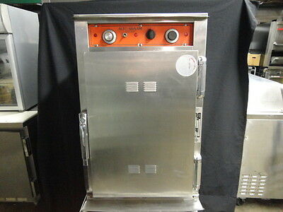 Alto Shaam Cook and Hold Model CH-50-1  208/240V
