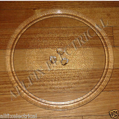 LG MS-325SCE Small Microwave Plate - Part # 3390W1G010A