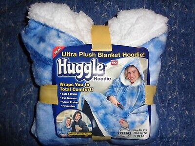 Brand New Genuine Philips Norelco OneBlade Replacement Blades 3-Pack Sealed
