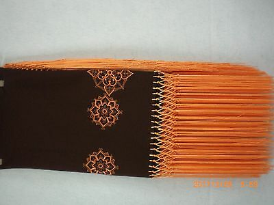 Dance Shawl, Girls, Double Hand Tied, Embroidered, Oklahoma Style          s104