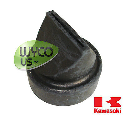 AIR FILTER COVER Rubber Cap,kawasaki Fx730V (25 5Hp), Fx850V