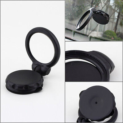 Car Windshield Mount Suction Cup Holder for Tomtom GPS ONE V2 V4 XL XXL PRO