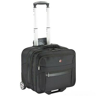 Wenger Business-Trolley Business Basic W73012295