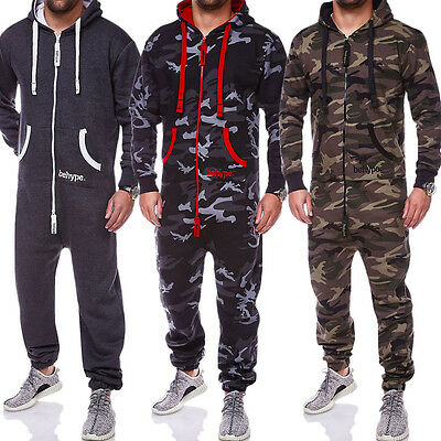 drying jumper herren camouflage jogging anzug. Black Bedroom Furniture Sets. Home Design Ideas