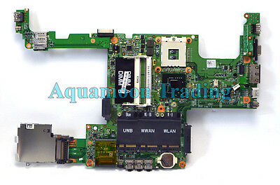 Lot 5 New Genuine Dell Inspiron 1525 Series Intel Laptop Motherboard 8YXKW M353G